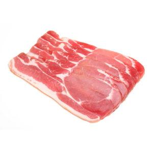Yare Bacon