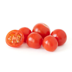 Yare Cherry Tomatoes