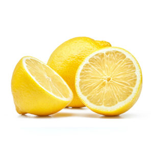 Yare Lemons