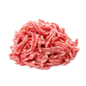 Yare Mince Meat