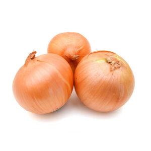 Yare Onions