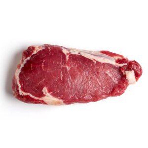 Yare Shipping Steak