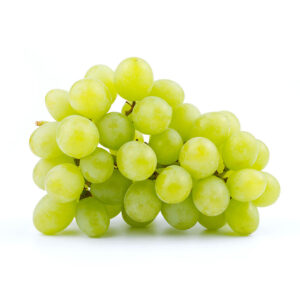 Yare White Grapes
